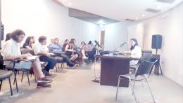 DETERMINANTES DE LA POLÍTICA SOCIAL EN EL PARAGUAYO 1989 -  2017