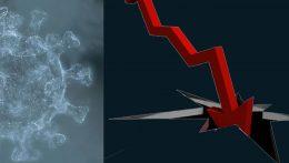 IMPACTO DEL COVID-19 en la economía de América Latina y Chile